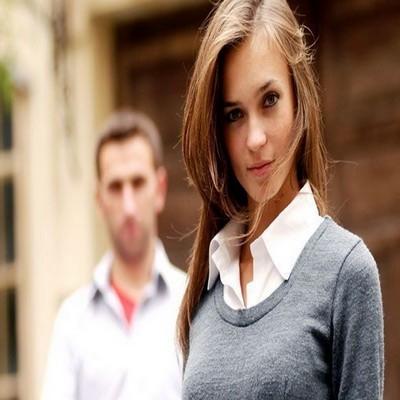 10 características que as mulheres querem num homem
