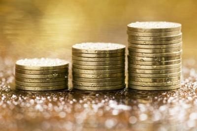 Debêntures incentivadas: O que são? Como funcionam? Como Investir?