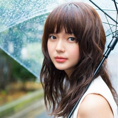 Mulheres mais belas da industria do entretenimento japonês