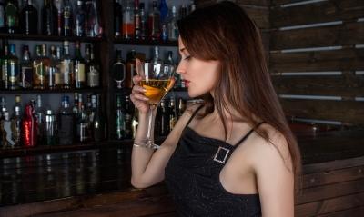 Conheça as bebidas que aumentam o apetite sexual