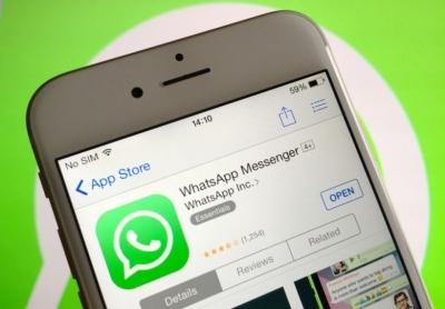 notificações nativas do messenger começam a ser testadas no sistema da Microsoft