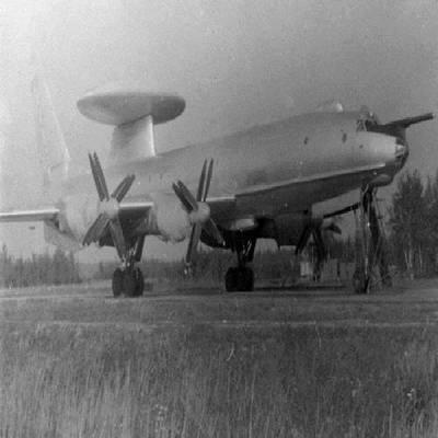 Confira o avião que elevou a novo nível capacidades de defesa antiaérea da URSS