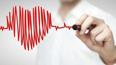 Aprenda em 30 segundos como salvar a vida de alguém