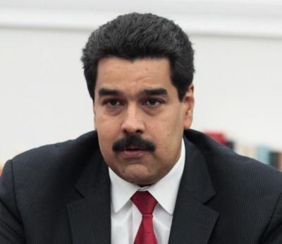 Familiares denunciam que presos políticos são torturados na Venezuela