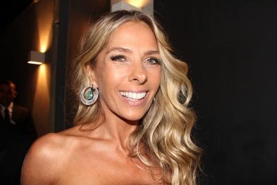 Disposta a ter mais um filho, Adriane Galisteu afirma ter dado início ao tratame