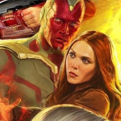 Mensagem subliminar em trailer de Vingadores: Ultimato pode ser grande spoiler