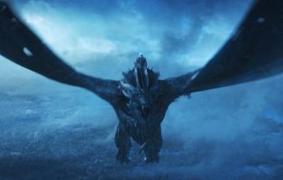 Cultura inútil de Game of Thrones para conversas de bar: veja os motivos pelos q