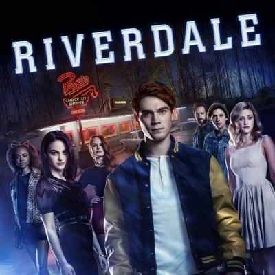 Crítica da 2ª temporada de Riverdale