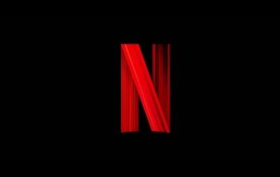 Netflix melhora o áudio das produções disponíveis na plataforma