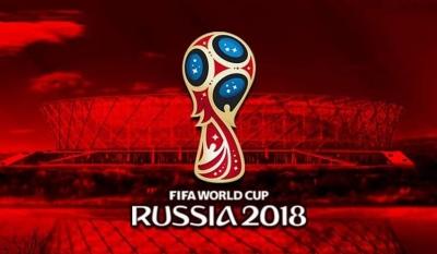Bolões da Copa: como você pode ganhar um dinheiro extra