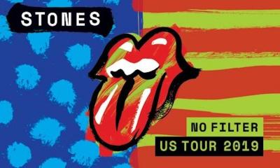 Rolling Stones remarcam shows