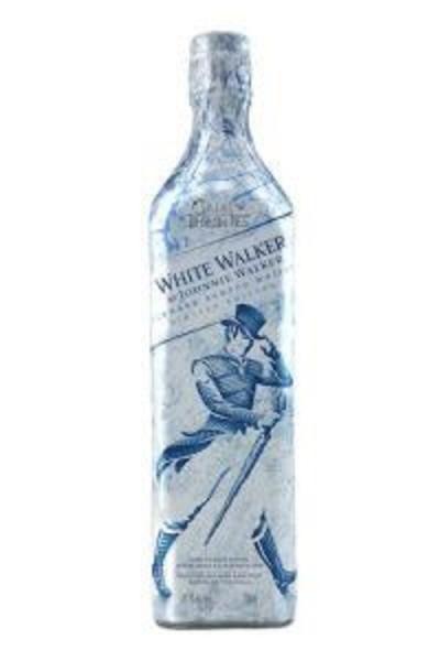 Muito whisky para a última temporada de Game of Thrones