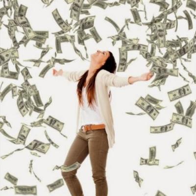 Independência Financeira! Aprenda onde e como oferecer seus serviços na internet