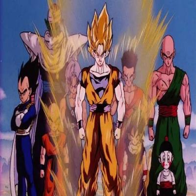 Top 3 Aberturas de Animes Inesquecíveis!