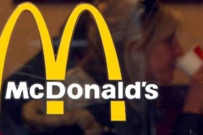 McDonald's fecha seu maior acordo em 20 anos para saber mais sobre você