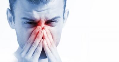 Remédio para Rinite – 5 Mais Usados