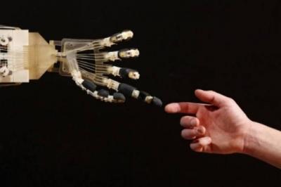 Inteligência artificial ajuda prever fracasso de testes de medicamentos