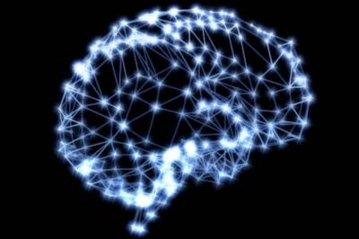 Dividir concentração entre real e virtual pode prejudicar o cérebro