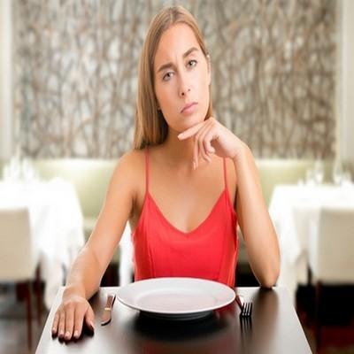 Por que ficamos mal-humorados quando estamos com fome?