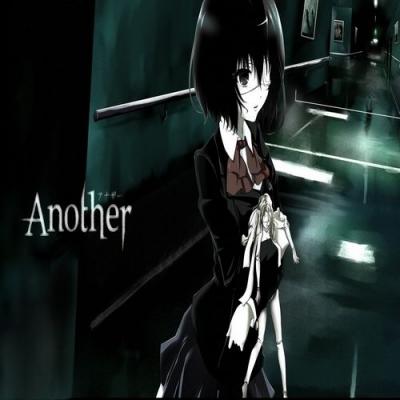 Another: Quem gosta de Anime de Terror? – Sinopse e Indicação