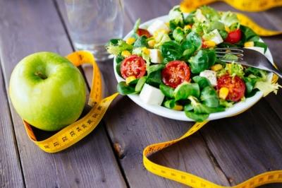 Nutricionista do Centro Ravenna dá 6 dicas para uma dieta de sucesso