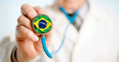 Brasil pode registrar 50 mil mortes prematuras até 2030, aponta estudo liderado
