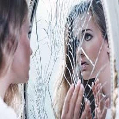Padrão de beleza: está na hora de amar nosso corpo ao invés de escondê-lo