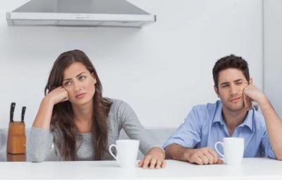 Dicas para não deixar o relacionamento cair na rotina