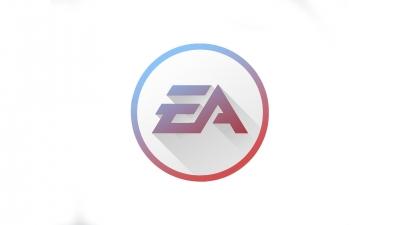 A História da EA Games (quando ela era legal)