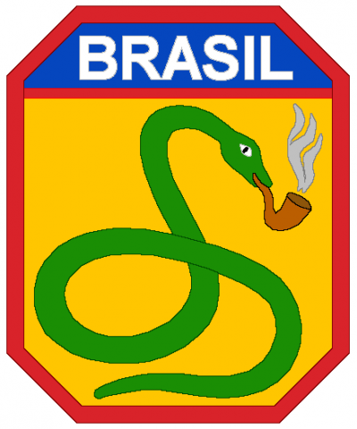 Força Expedicionária Brasileira. Orgulho nacional na Segunda Guerra Mundial