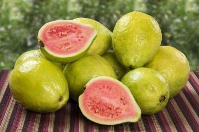 Benefícios da Goiaba: Conheça as vantagens para a Saúde!