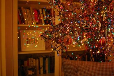 28 Tipos de Árvores de Natal Lindas e Fáceis de Fazer!