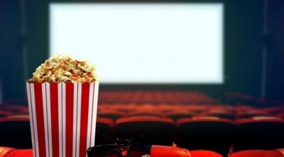 Disney lança mais dez filmes até o fim do ano
