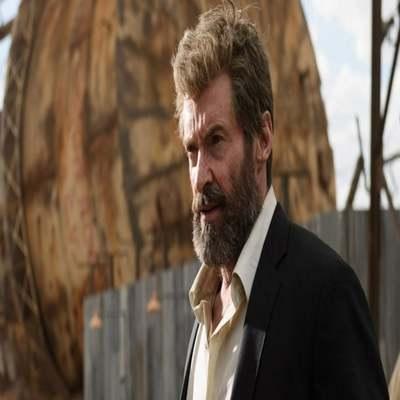 """Diretor diz que X-Men: Fênix Negra é """"primo"""" de Logan"""