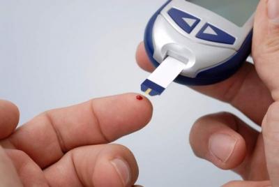 Sintomas da Diabetes: Quais sinais são um alerta a Saúde?