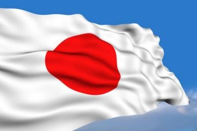 Brasileiros irão se reunir para clamar por avivamento no Japão
