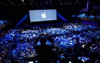 Google apoia o novo sistema de login da Apple