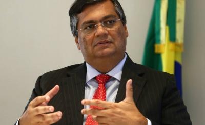 """Governador do MARANHÃO decreta que lá o """"escola sem partido """" não terá validade."""