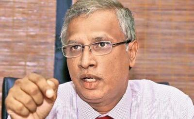 """""""Jesus venceu todo mal"""", diz parlamentar cristão do Sri Lanka após ataques"""
