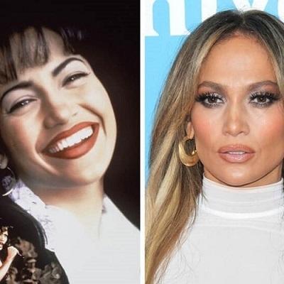 10 atrizes que a beleza só melhora com o passar dos tempos