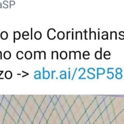 Alguém domina o Brasil de novo