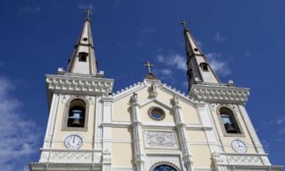 Projeto aprovado na Câmara autoriza isenção de ICMS para igrejas