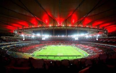 Programa de sócio-torcedor do Flamengo cresce 13% em 2019