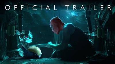 Trailer de Vingadores: Ultimato é recriado com Dead Pool