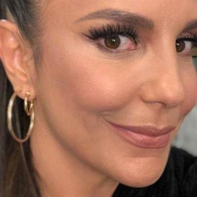 """Bianca Andrade comemora parceria com Ivete Sangalo: """"Sem palavras"""""""