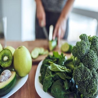 Mudanças na alimentação podem evitar o aparecimento das varizes