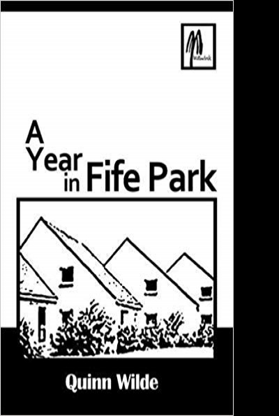 Review: A Year in Fife Park