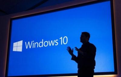 O update de maio do Windows 10 permitirá que você escolha o que será atualizado