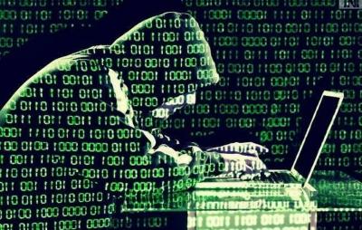 Israel é o primeiro país a responder um ciberataque com força militar