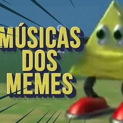 As músicas famosas que viraram memes que talvez você não sabia